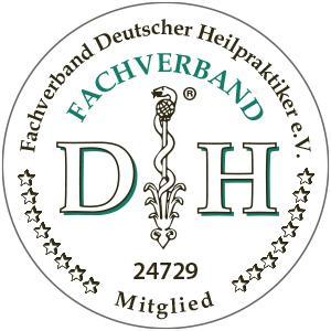 Fachvebdand Deutscher Heilpraktiker